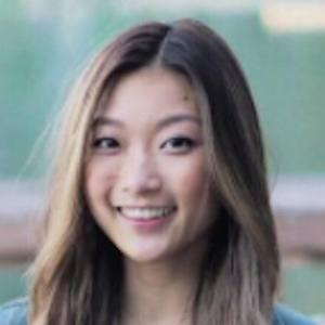 Carolyn Chen 8 of 10