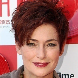 Carolyn Hennesy 2 of 10