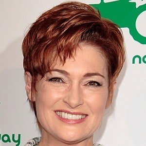 Carolyn Hennesy 9 of 10