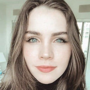 Carolynn Rowland 6 of 10