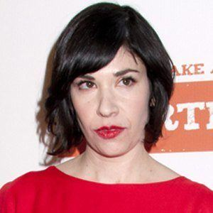 Carrie Brownstein 3 of 5