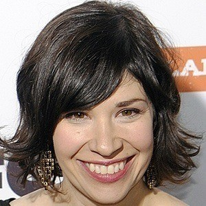 Carrie Brownstein 4 of 5