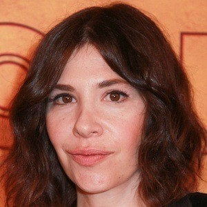 Carrie Brownstein 5 of 5