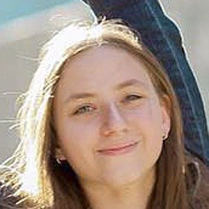 Carrie Ebbin 6 of 6