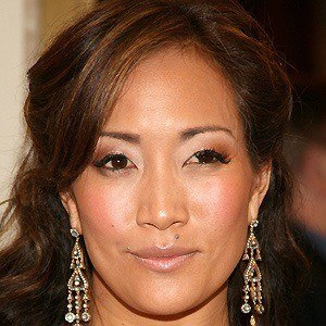 Carrie Ann Inaba 3 of 10