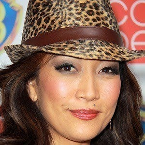 Carrie Ann Inaba 5 of 10