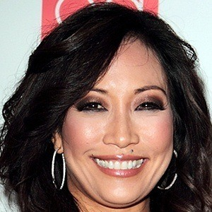 Carrie Ann Inaba 8 of 10