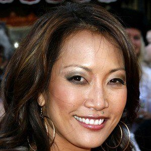 Carrie Ann Inaba 10 of 10