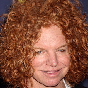 Carrot Top 7 of 9