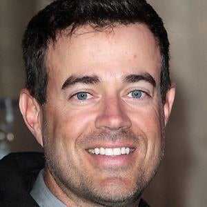 Carson Daly 2 of 10