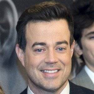Carson Daly 6 of 10