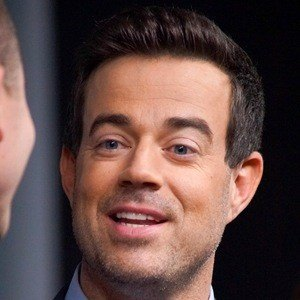 Carson Daly 7 of 10