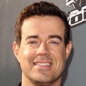 Carson Daly 8 of 10