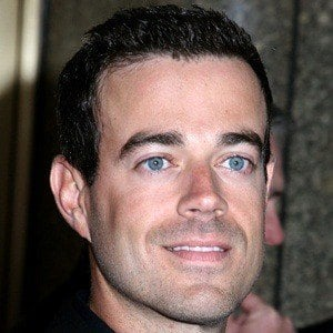 Carson Daly 10 of 10