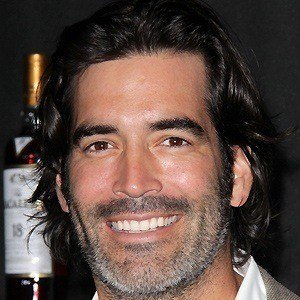 Carter Oosterhouse 3 of 5
