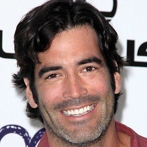 Carter Oosterhouse 5 of 5