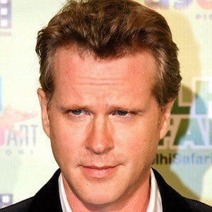 Cary Elwes 3 of 10