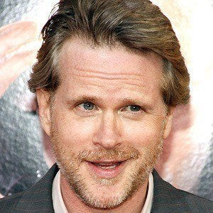 Cary Elwes 4 of 10