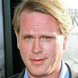 Cary Elwes 5 of 10