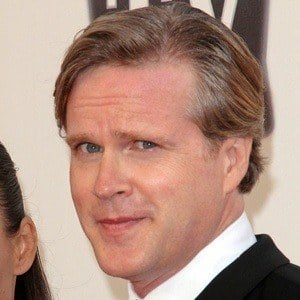 Cary Elwes 6 of 10