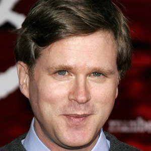Cary Elwes 7 of 10