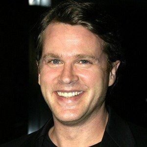 Cary Elwes 8 of 10