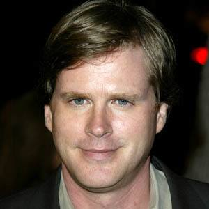 Cary Elwes 9 of 10
