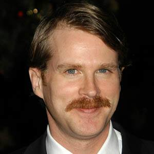 Cary Elwes 10 of 10