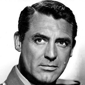 Cary Grant 2 of 4