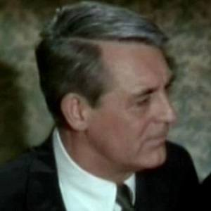 Cary Grant 3 of 4