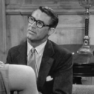 Cary Grant 4 of 4