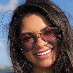 Casandra Martinez 2 of 6