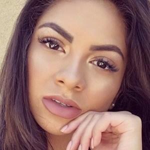 Casandra Martinez 3 of 6