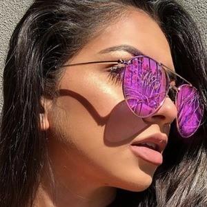 Casandra Martinez 4 of 6