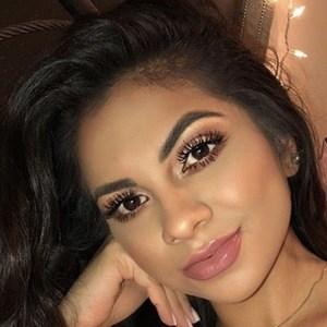 Casandra Martinez 5 of 6