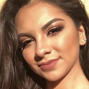 Casandra Martinez 6 of 6