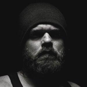 Casey Nolan Headshot 8 of 10