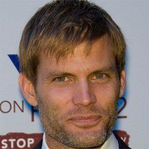 casper van dien captain americacasper van dien wiki, casper van dien johnny cage, casper van dien net worth, casper van dien movies, casper van dien catherine oxenberg, casper van dien wikipedia, casper van dien captain america, casper van dien instagram, casper van dien failed career, casper van dien height, casper van dien what happened, casper van dien, casper van dien imdb, casper van dien 2015, casper van dien starship troopers, casper van dien twitter, casper van dien 2014, casper van dien mortal kombat, casper van dien photos, casper van dien sleepy hollow