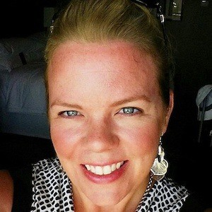 Cassandra Aarssen 6 of 7