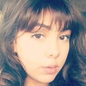 Cassandra Perez 3 of 6