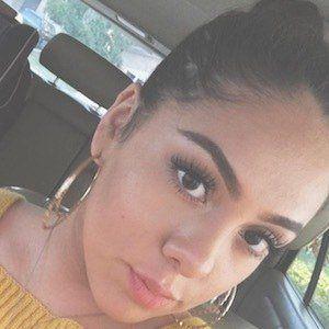 Cassandra Perez 4 of 6