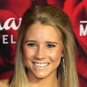 Cassidy Gifford 2 of 4