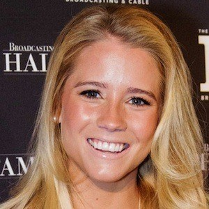 Cassidy Gifford 3 of 4