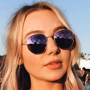 Cassie Brown Headshot 4 of 10