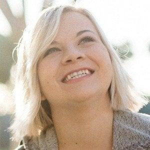 Cassie Hollister 3 of 10