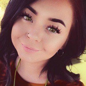 Cassie Martin 4 of 5