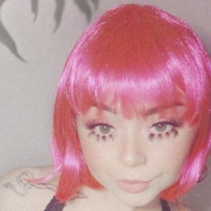 Cassie Martin Headshot 8 of 10