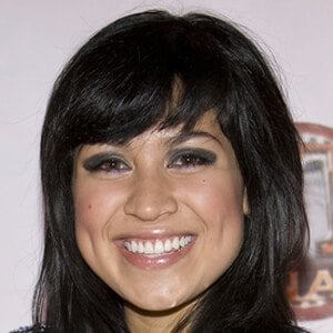 Cassie Steele 6 of 6