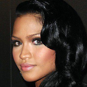 cassie ventura instagramcassie ventura 2017, cassie ventura 2016, cassie ventura insta, cassie ventura twitter, cassie ventura site, cassie ventura albums, cassie ventura live, cassie ventura instagram, cassie ventura and diddy, cassie ventura step up 2, cassie ventura father, cassie ventura news, cassie ventura gif tumblr, cassie ventura, cassie ventura tumblr, cassie ventura 2015, cassie ventura parents, cassie ventura and p diddy, cassie ventura wiki, cassie ventura me u