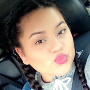 Catalina Joy 3 of 8